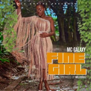 Fine Girl - Boomplay
