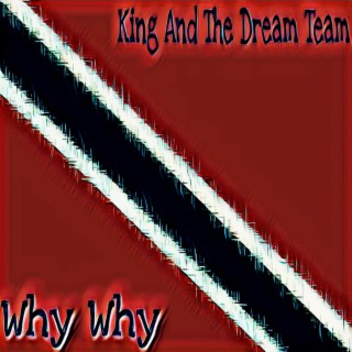Why Why - Boomplay