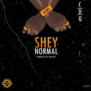 Shey Normal - Boomplay