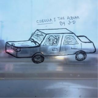 COROLLA - Boomplay
