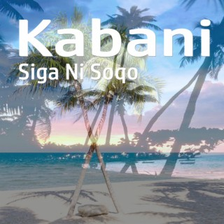 Kabani - Boomplay
