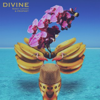 Divine - Boomplay