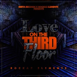 Love on the Third Floor - Boomplay