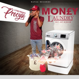 Money Laundry - Boomplay