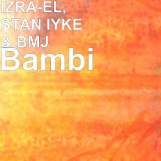 Bambi - Boomplay