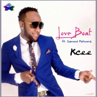 Love Boat - Boomplay