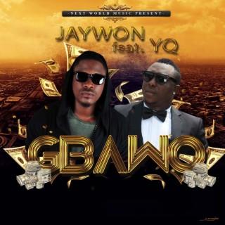 Gbawo - Boomplay