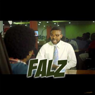 PushCV Interview with Falz - University experience relevance - Boomplay