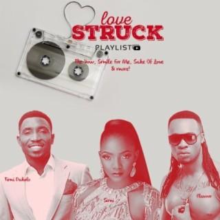 Lovestruck - Boomplay