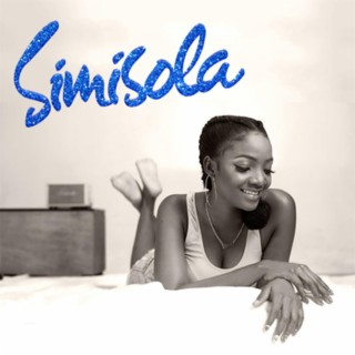 Simisola (Deluxe) - Boomplay