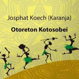 Otoreton Kotosobei - Boomplay