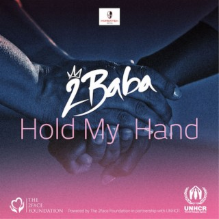 Hold My Hand - Boomplay