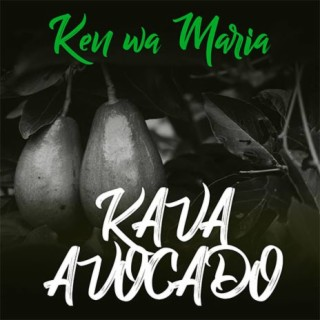 Kava Avocado - Boomplay