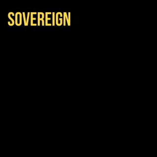 Sovereign - Boomplay