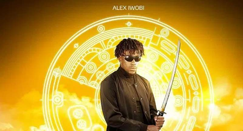 Alex Iwobi Allegedly Makes Nollywood Debut - Boomplay