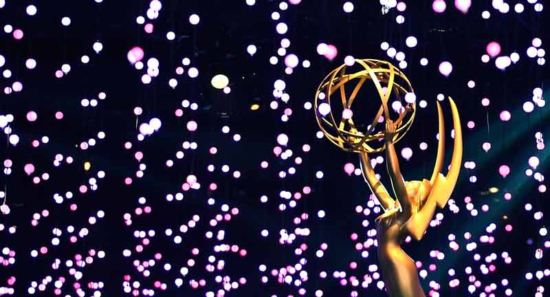Check Out The 2018 EMMY Nominations List - Boomplay