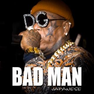 Bad Man - Boomplay