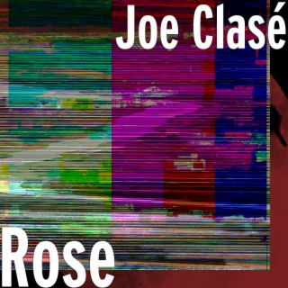 Rose - Boomplay