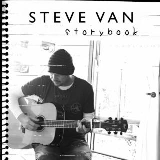 Storybook - Boomplay