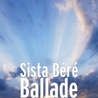 Ballade - Boomplay