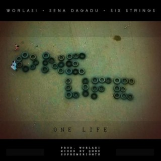 One Life - Boomplay