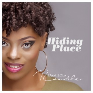 Hiding Place - Boomplay