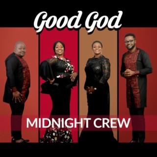 Good God-Boomplay Music