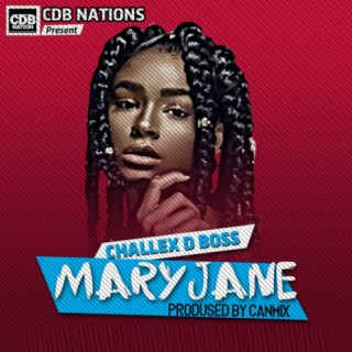 Mary Jane - Boomplay