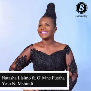 Yesu Ni Mshindi - Boomplay