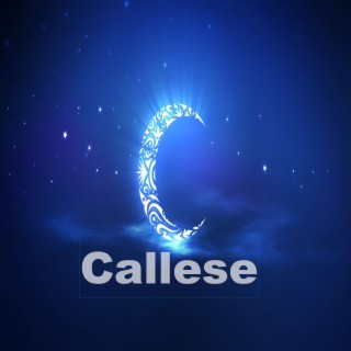 Callese - Boomplay