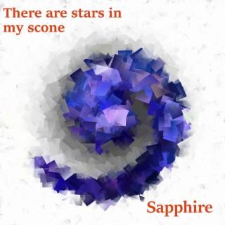 Sapphire - Boomplay