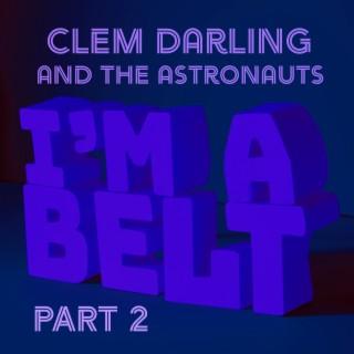 I'm a Belt, Pt. 2 - Boomplay