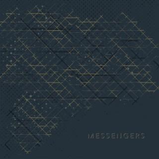 Messengers - Boomplay