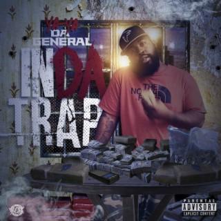 In da Trap - Boomplay