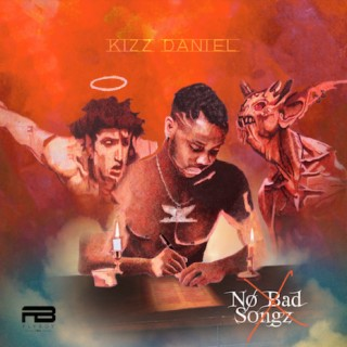 No Bad Songz - Boomplay
