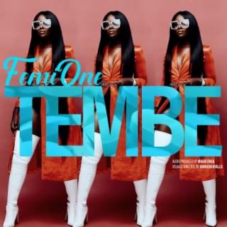 Tembe - Boomplay