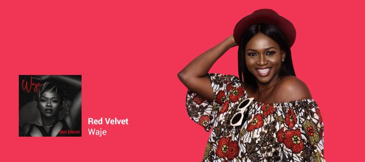 Red Velvet - Boomplay