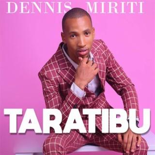 Taratibu - Boomplay