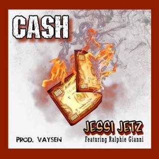 Cash - Boomplay