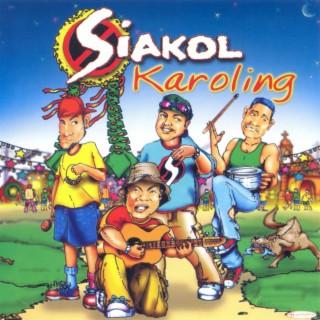Karoling - Boomplay