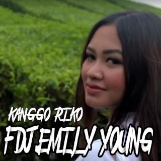 Kanggo Riko - Boomplay