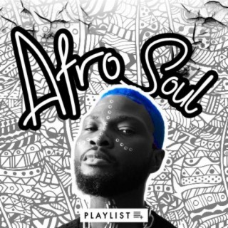Afro Soul - Boomplay