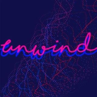 Unwind - Boomplay