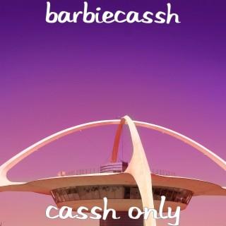 Cassh Only - Boomplay