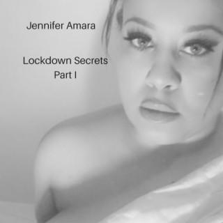 Lockdown Secrets Pt.1 - Boomplay