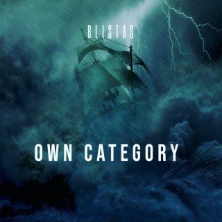 Own Category - Boomplay