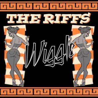 Wiggle - Boomplay