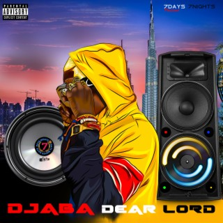Dear Lord - Boomplay