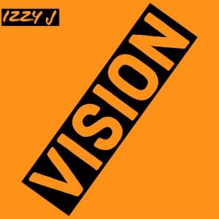 Vision - Boomplay
