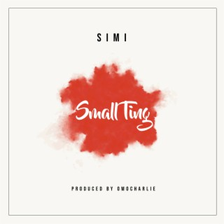 Small Ting - Boomplay